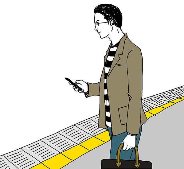電話転送、東京03発信、電話秘書代行、電話応対、電話受付について