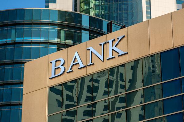 気になる法人銀行口座の開設は可能なの?