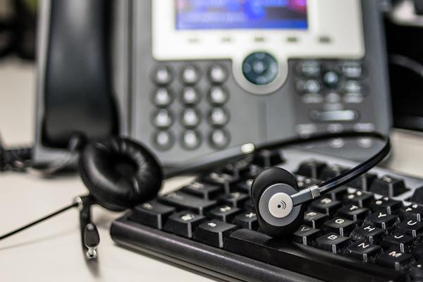 電話秘書代行サービスのメリット