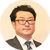 税理士中山慎吾